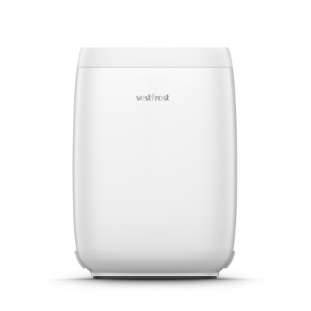 Smart | Air Purifier