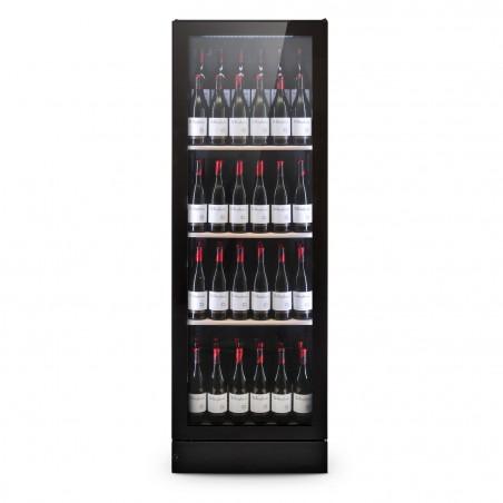 Multi-Zone | Wine cooler