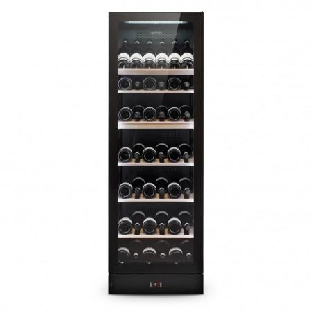 Multi-zone Wine cooler